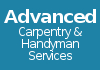 Advanced Carpentry & Handyman Services