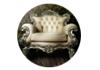 Sustine Upholstery