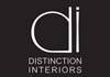 Distinction Interiors