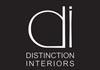 Distinction Interiors