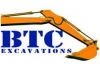 BTC Excavations Pty Ltd