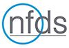 Natasha Fowler Design Solutions (NFDS)