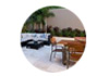 Lisa Page Architectural Interior Design (LPID)