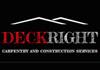 Deckright Carpentry