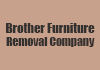 Brother Furniture Removal Company