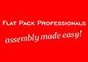Flat Pack Professionals