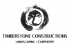 Timberstone Constructions (landscaping/carpentry)