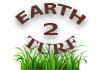 Earth 2 Turf