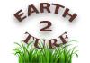 Earth 2 Turf