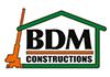 BDM Constructions