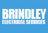 Brindley Electrical Services