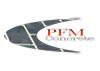 PFM Concrete