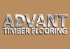Advant Timber Flooring