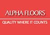 Alpha Floors