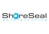 Shoreseal Waterproofing