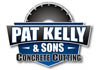 Pat Kelly & Sons Concrete Grinding