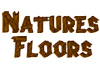 Nature's Floors
