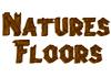 Nature's Floors