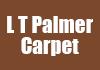 L T Palmer Carpet
