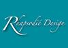 Rhapsodie Design