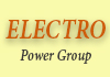 Electro Power Group
