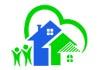 Vivid House Doctors Pty Ltd