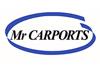 MR CARPORTS