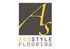 Addstyle Flooring
