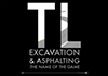 T & L EXCAVATION & ASPHALTING Pty Ltd