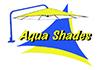 Aqua Shades