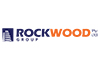 Rockwood Group