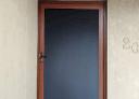 Asset Security Doors & Screens