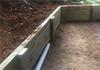 Yarra Ranges Retaining Walls