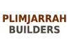 Plimjarrah Builders