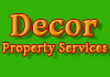 Decor Property Services