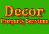 Decor Property Services