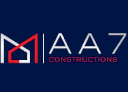 AA7 Constructions