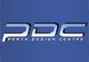 Perth Design Centre