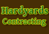 Hardyards Contracting
