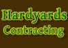 Hardyards Contracting