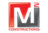 M Squared Constructions
