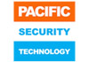 Pacific Security Technology Pty Ltd