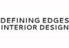 Defining Edges Interior Design