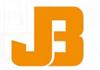 JB Security Solutions Pty Ltd