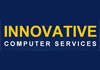 Innovative Computer Services