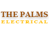 The Palms Electrical