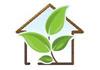 ECS Lawn & Garden Care
