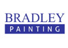 Bradley Painting Pty Ltd