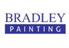 Bradley Painting Pty Ltd