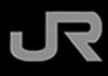 J.R Foundations